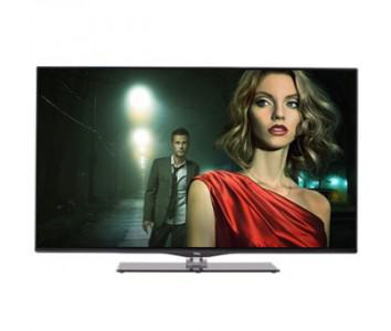 Smart TV TCL 55S4690,55 inch ,Internet