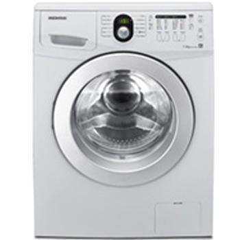 Máy giặt Samsung WF9752 - 7.5kg