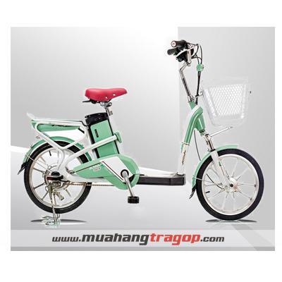 Xe đạp điện AIMA 318ED