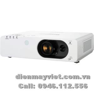 Máy chiếu Panasonic PT-FX400U XGA LCD Projector ■ Mfr # PT-FX400U