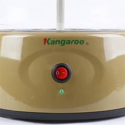 Máy làm rau mầm Kangaroo KG-262