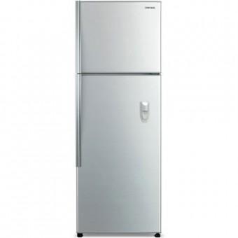 Tủ lạnh Hitachi RT350EG1 - Màu PBK / SLS -290L