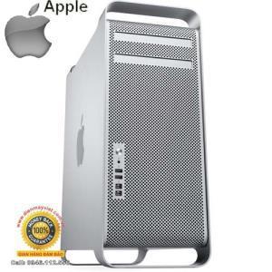 Apple Mac Pro 12-Core Desktop Computer Workstation (3.06GHz)   Mfr # Z0P2-MD771