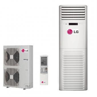 Điều hòa tủ đứng LG VP-C508TA0 - 1 chiều 48000 BTU