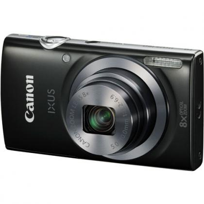 Canon MD-160