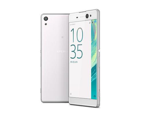 Điện thoại Sony Xperia XA Ultra