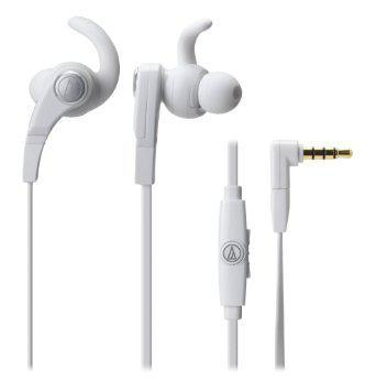 Tai nghe Audio Technica ATH-CKX5(Nobox)