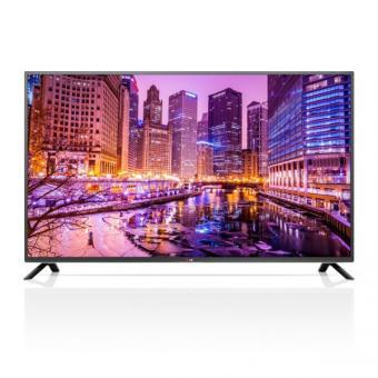 SMART TIVI LED LG 47LB631T 47 inch