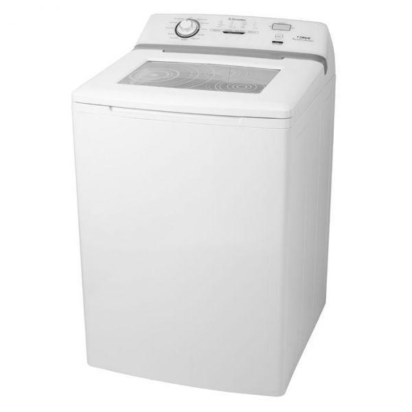 Máy giặt Electrolux  EWT904EU