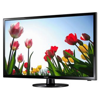 Tivi LED Smart 32 inch Samsung UA32H4303AKXXV