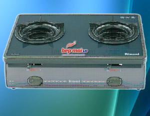 Rinnai RV-5600 SCH-BK