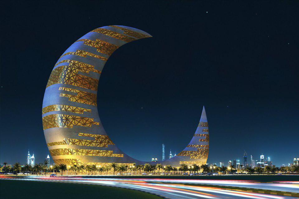 Du lịch Dubai 7N6Đ
