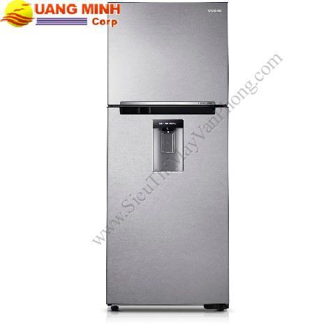 Tủ lạnh Samsung RT35FAUCD - 363L
