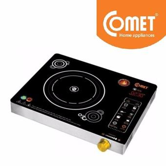 Bếp hồng ngoại Comet CM5559
