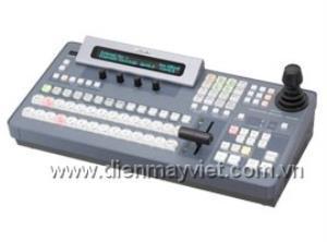 Sony DFS-800