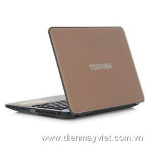 Toshiba M840-1005G (PSK9SL-001001)- Màu vàng