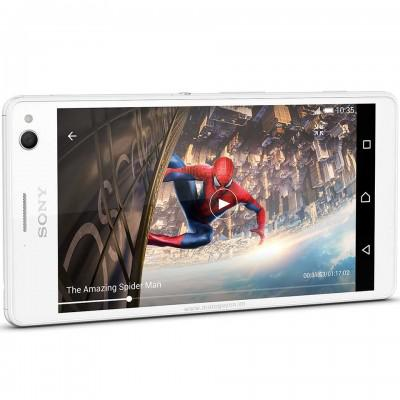 Điện thoại Sony Xperia C4 Dual (E5333)