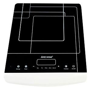 Bếp Điện Từ Apechome - BT2012