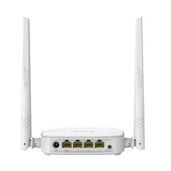 Bộ phát sóng wifi Tenda N301