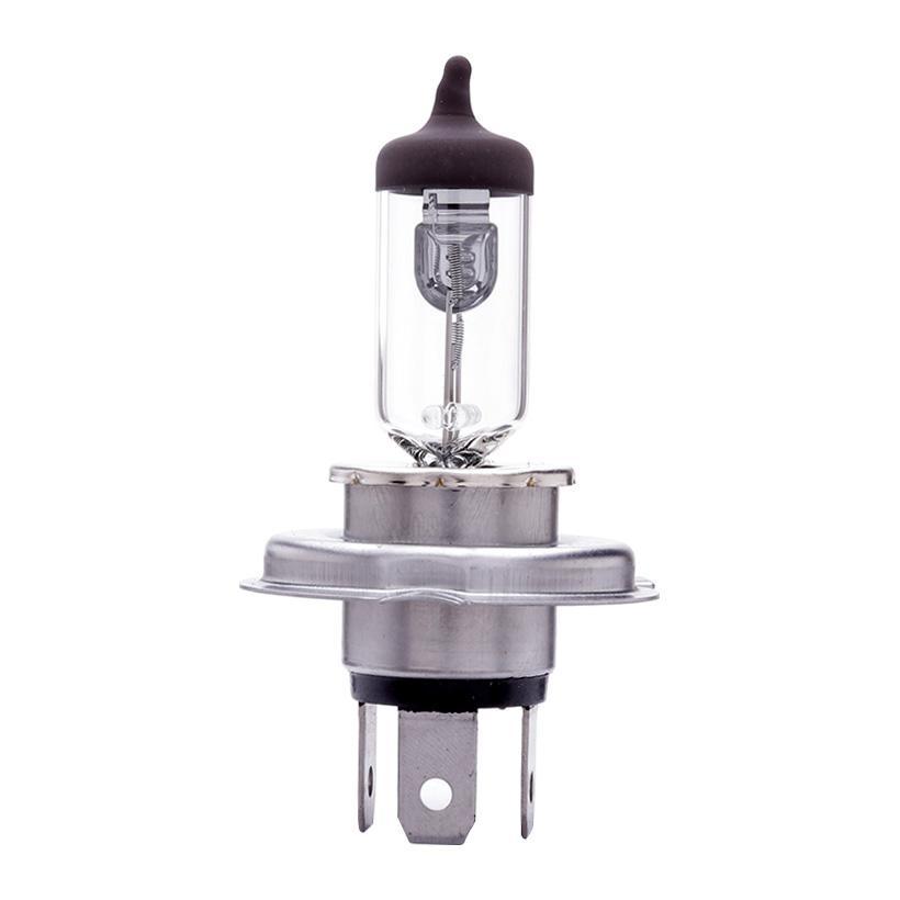 Bóng đèn Bosch H4 12V-60/55W