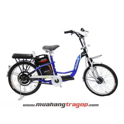 Xe đạp điện Hitasa Min (Bánh 20 inches)