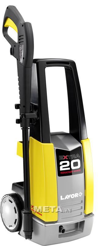 Máy Phun Áp Lực Lavor   RS Extra 20