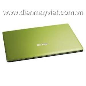 Laptop Asus X401A-WX273/ 14 inch/ Xanh dương