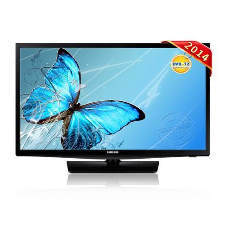 TV SAMSUNG 32INCH UA 32H4100AK DTV-B2