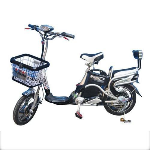 Xe đạp điện Honda 113