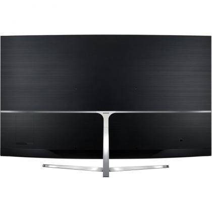 Tivi Samsung SUHD UA65KS9000KXXV