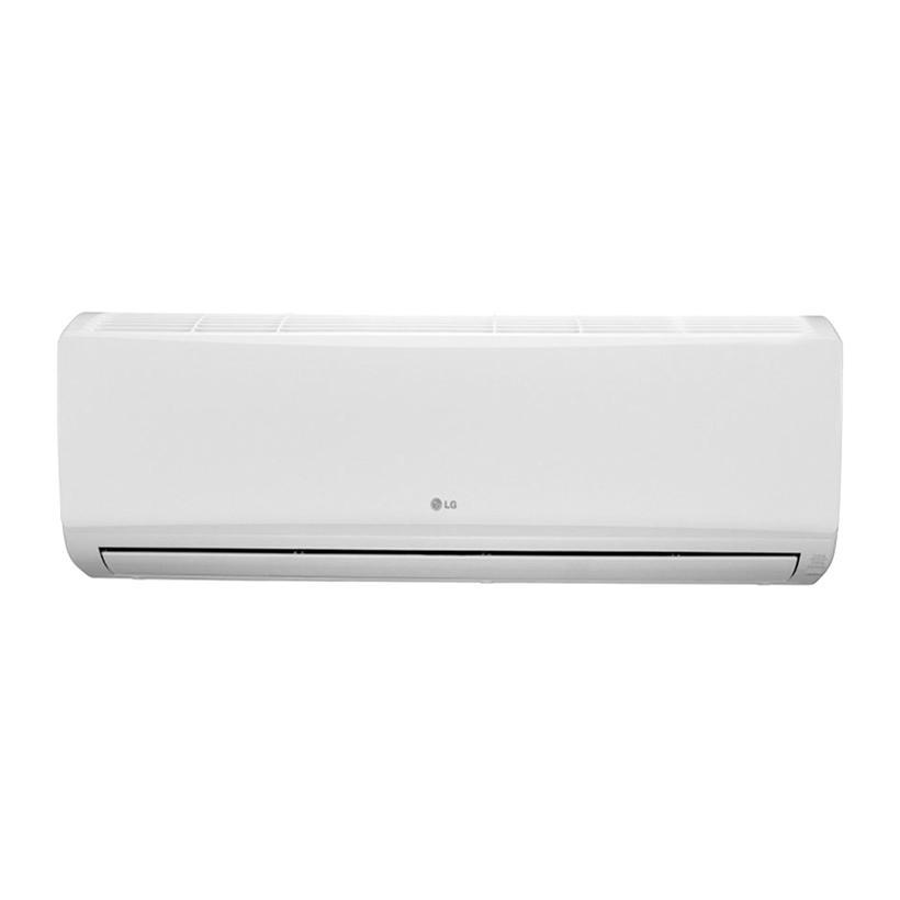 Máy Lạnh LG S09EN1 – 1.0 HP
