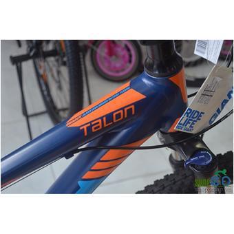 Xe đạp địa hình Giant Talon 27.5 4 2016