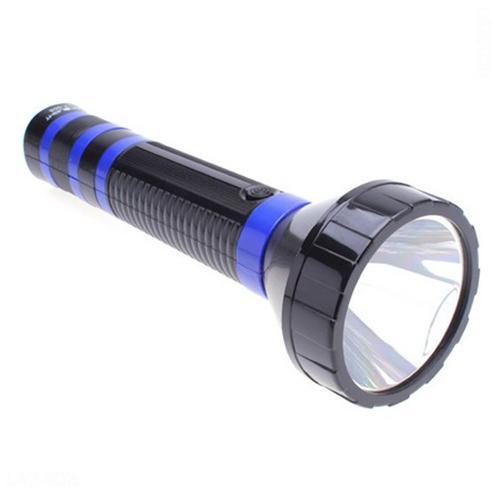 ĐÈN PIN LED SẠC NANOLIGHT LT-005