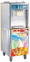 Máy làm kem tươi Yogurt Elip