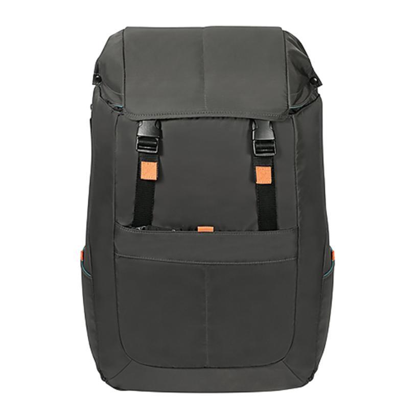 """Ba lô Targus 16"""" Bex Backpack - Beluga"""