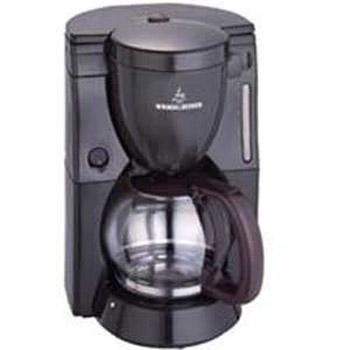 Máy pha cafe BLACK & DECKER DCM80