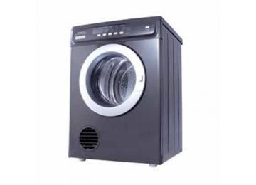 Máy sấy quần áo Electrolux EDV114-11kg