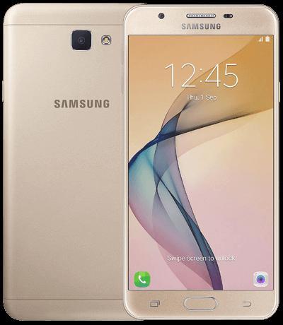 Điện thoại Samsung Galaxy J5 Prime