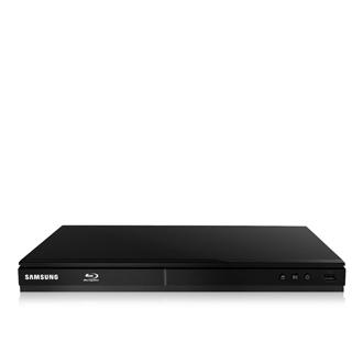 Đầu đĩa Bluray Samsung BD-E5300