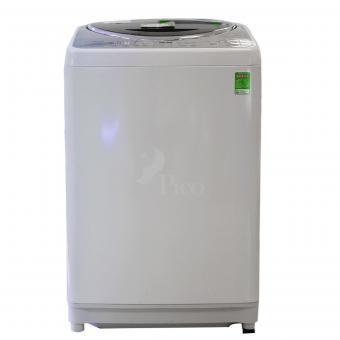 Máy giặt Toshiba DC1700WVWK 16Kg - Nhập khẩu