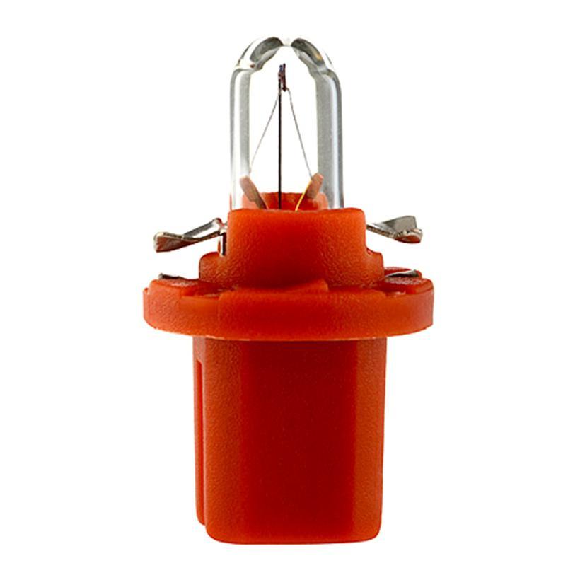 Bóng đèn xi nhan Bosch B8.4d