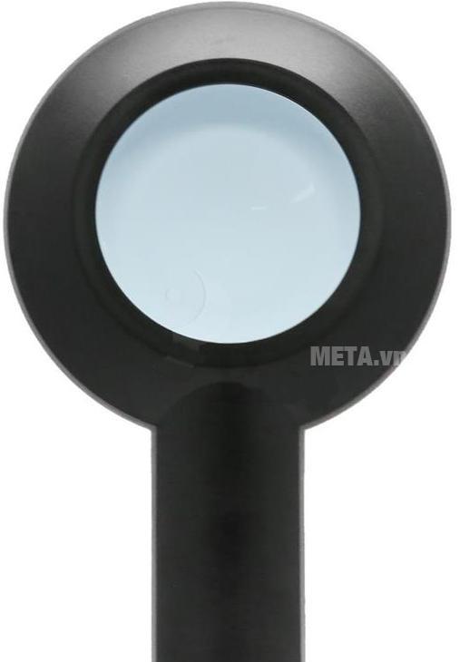 Đèn bàn Led chống cận Panasonic SQ-LD600