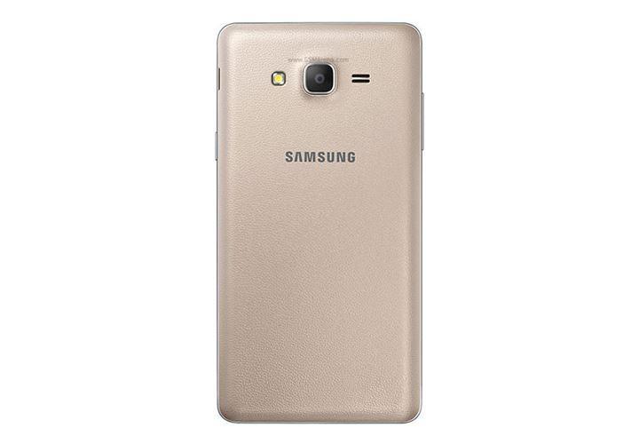 Điện thoại  Samsung Galaxy On7