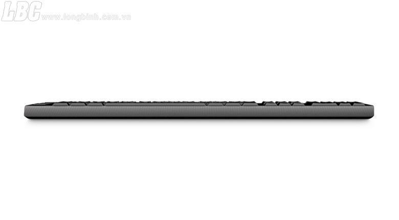 Bàn phím Keyboard Microsoft USB Side Winder X4 KEY-MICRO-SIDEX4