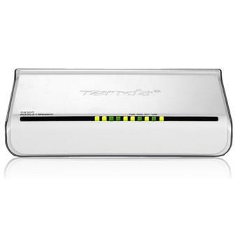 Modem ADSL Tenda D820R 1P