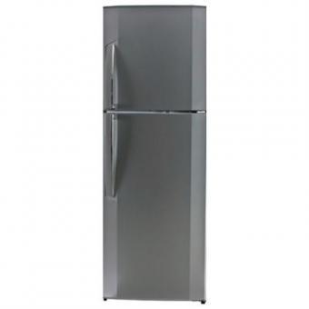 Tủ lạnh LG GN-155SS
