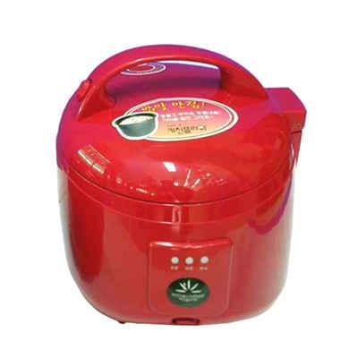 Nồi cơm điện Kitchen Flower RM-NA05, dung tích 0,54 lít