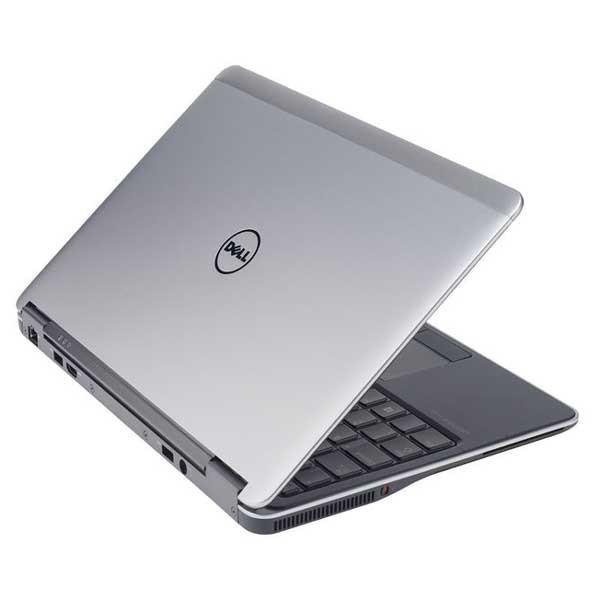 Dell Latitude E7240 Core I7-4600U, 8G, 256G, Win 8.1