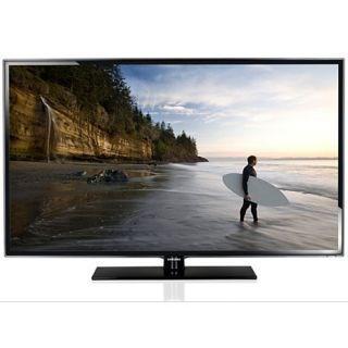 TIVI LCD SAMSUNG UA40ES5600RXXV