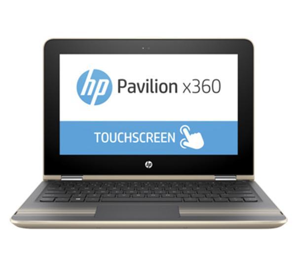 HP Pavilion x360 11-U047TU (X3C25PA)